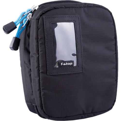f-stop Filter Case (Black)