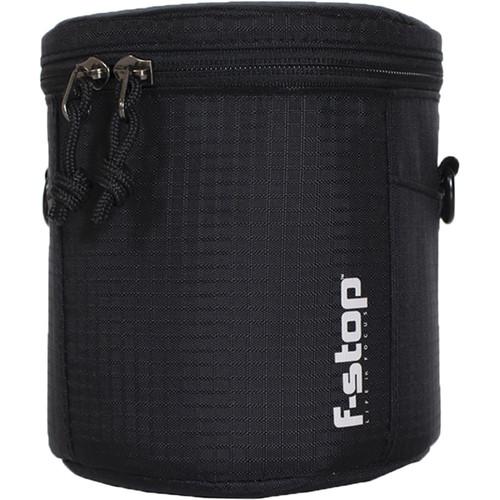 f-stop Lens Barrel (Medium, Black)