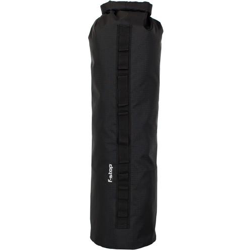 f-stop Tripod Bag (Black, Medium)