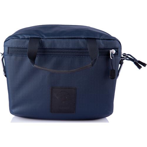 f-stop Kalamaja Shoulder Bag (Navy)