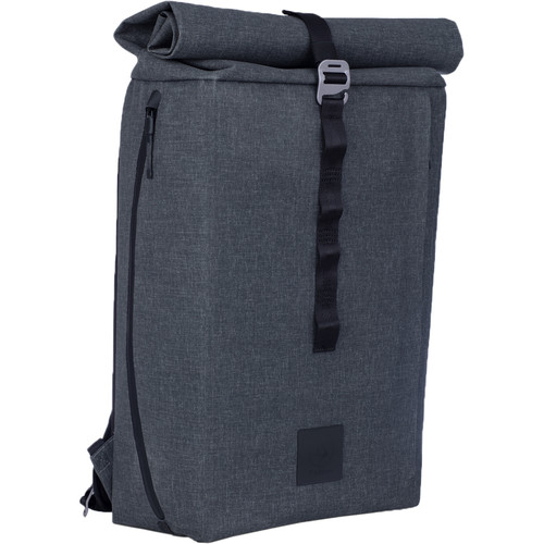 f-stop DYOTA 20 Backpack (Battleship Gray)