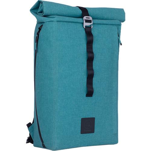 f-stop DYOTA 20 Backpack (North Sea)