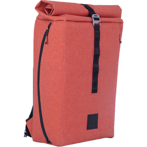f-stop DYOTA 20 Backpack (Rooibos Tea)