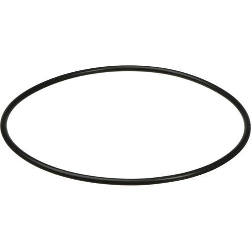 Fantasea Line Main O-Ring for FG16 and FG15 Underwater Housings (Black)