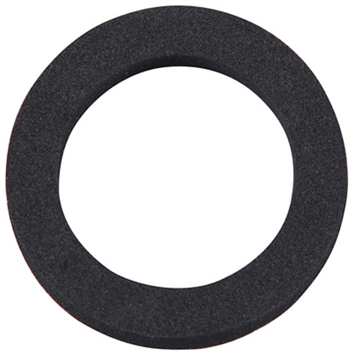 Fantasea Line Light-Shielding Pad for Sony E 16mm f/2.8 Lens in Underwater Port