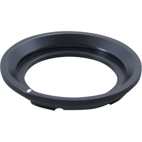 Fantasea Line Bayonet Mount for Wet Macro Lens with 67mm Thread (Male)