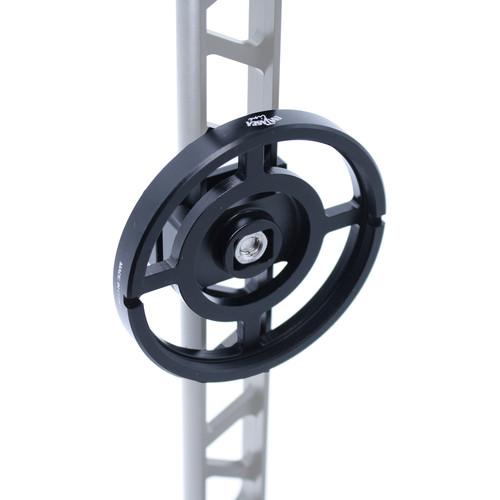 Fantasea Line Lens Holder 67mm for UL Arm