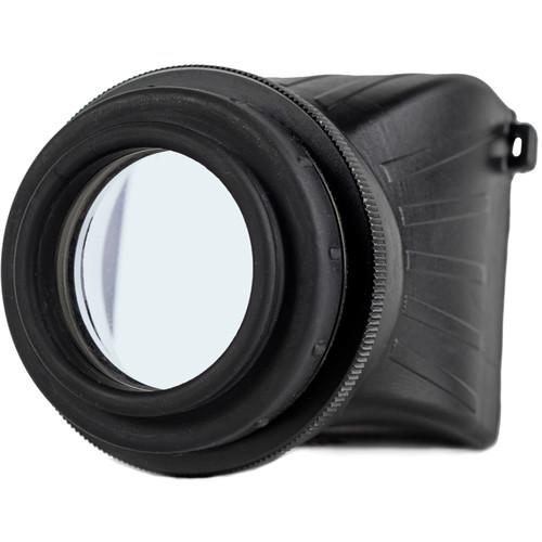 Fantasea Line UMG-02 LCD Magnifier for Underwater Housings