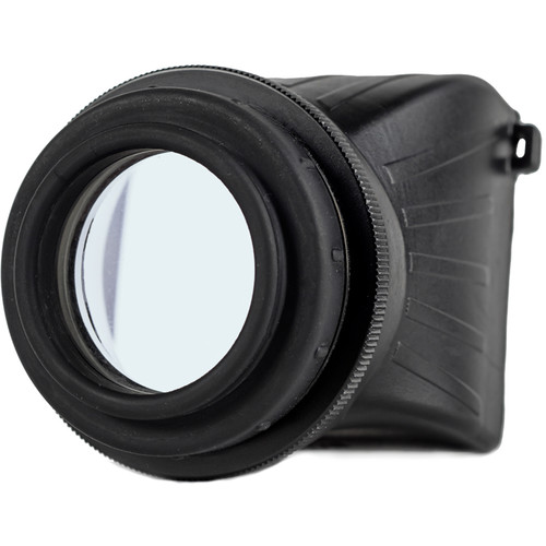 Fantasea Line UMG-02 LCD Magnifier for Underwater Housings