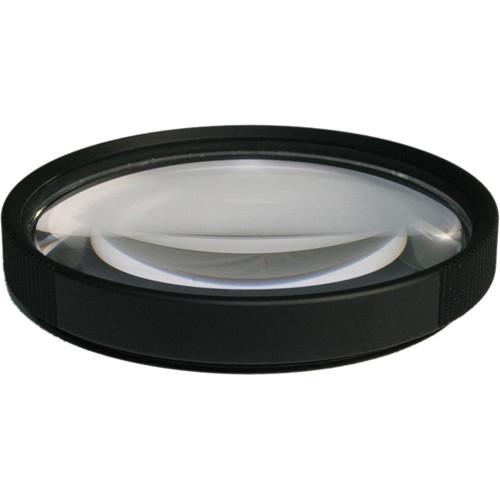 Fantasea Line SharpEye Lens M55 for Underwater Housings