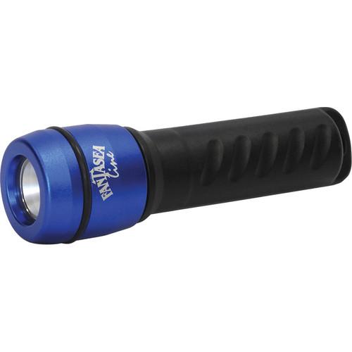 Fantasea Line BlueRay Sport Underwater Video Light