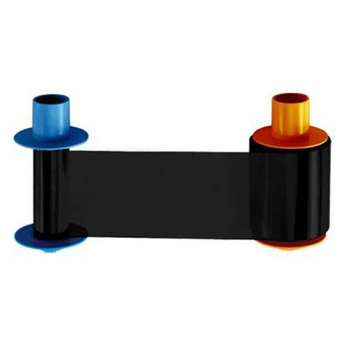 Fargo Premium Black Ribbon for DTC4500/e ID Card Printer (3000 Prints)