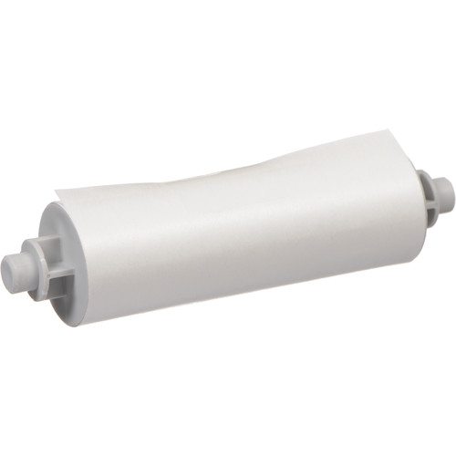 Fargo Cleaning Rollers for HDP500, HDPii, and DTC550 (10-Pack)