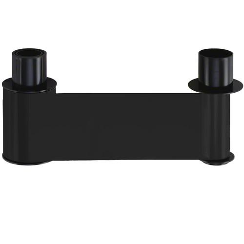Fargo Standard Black Cartridge for DTC550 Card Printer (Yields 3000)