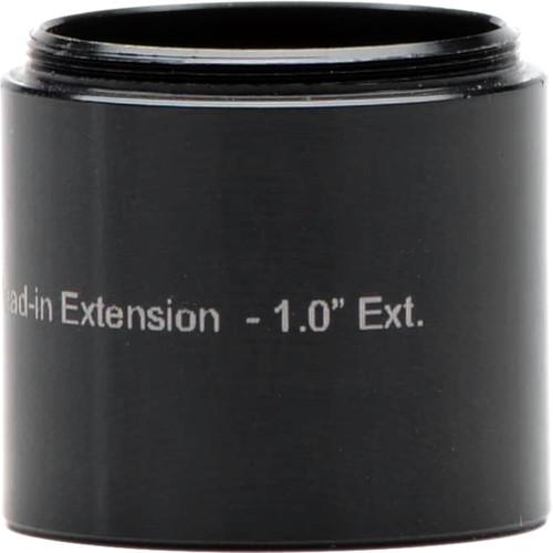 """Farpoint 1"""" Eyepiece Extension Tube (1.25"""")"""