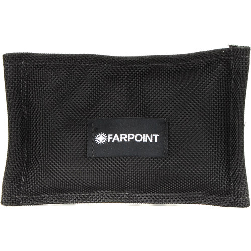 Farpoint 1.5 lb Magnetic Weight Bag