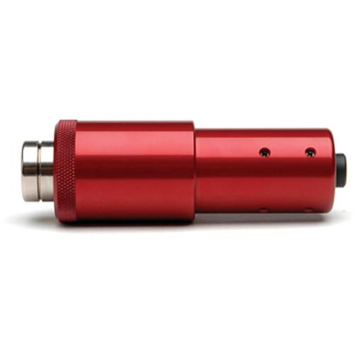 "Farpoint Laser Collimator - 1.25"" (650nm)"