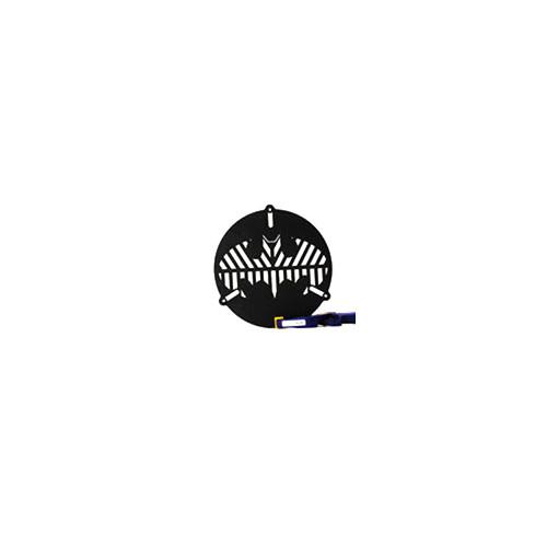 """Farpoint Special Edition Bat-inov Focus Mask (8.5-10.5"""" OTA Diameter)"""
