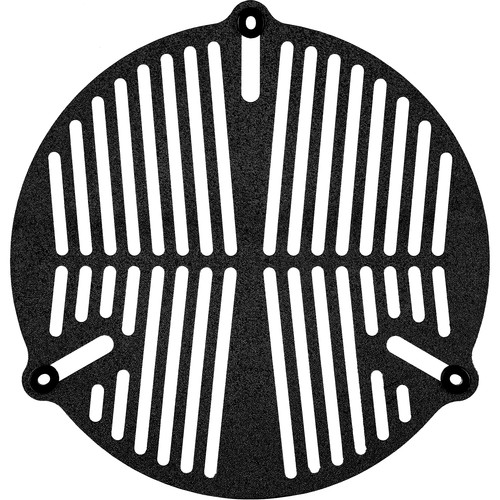"Farpoint Carey Focus Mask (6.5-9.5"" OTA Diameter)"