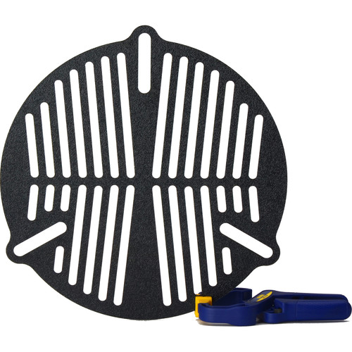 "Farpoint Carey Focus Mask (8.5-10.5"" OTA Diameter)"