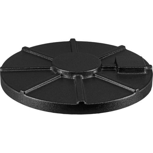 """Farpoint Dri-Shield Celestron - 11"""""""