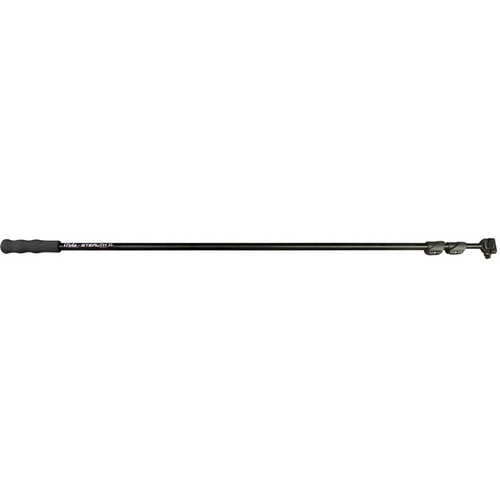 FastCap Tech Stealth iPole - XL