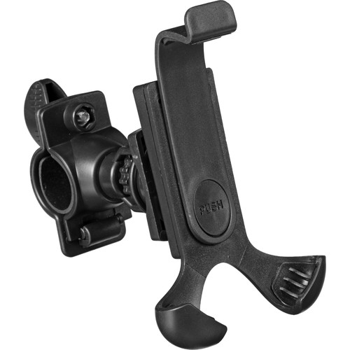 FastCap Tech Bike Mount