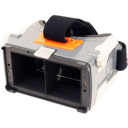 Fat Shark Binocular FPV Viewer