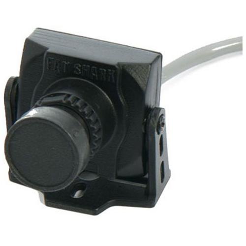 Fat Shark 900TVL CCD Camera PAL for Select FPV Aircraft