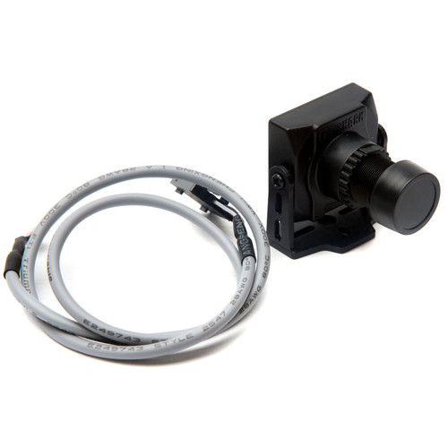 Fat Shark 700TVL CCD Camera PAL for Select FPV Aircraft