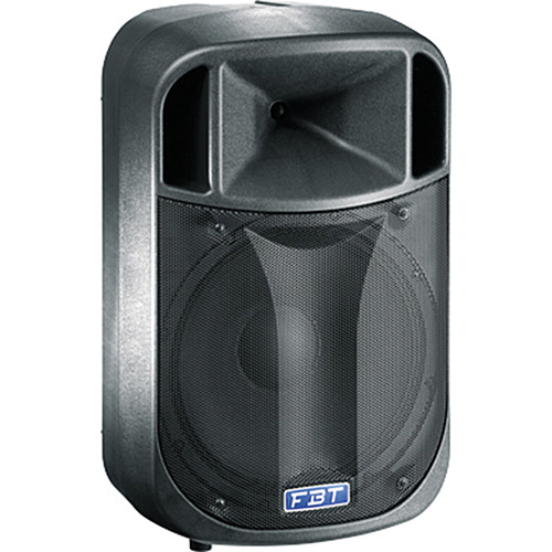FBT J 15A Processed Active Monitor 300W +100W RMS