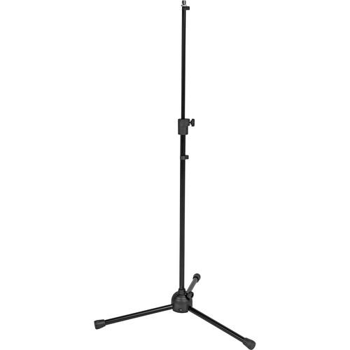 """FBT MS 30BK Adjustable Stand For FBT Jolly 5"""" Speaker"""