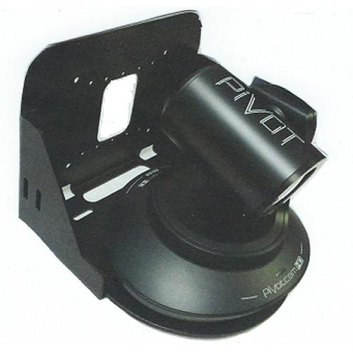 FEC Custom Wall Mount for Pivotcam PTZ Camera