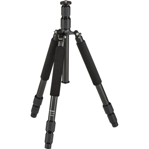 FEISOL CT-3332 Rapid Carbon Fiber Tripod