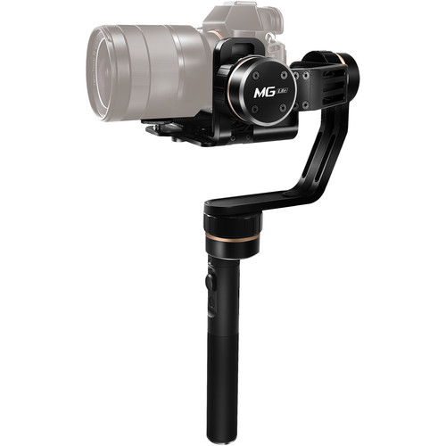 Feiyu MG Lite 3-Axis Motorized Gimbal