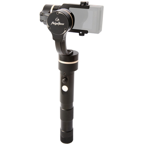 Feiyu G4S 3-Axis Handheld Gimbal for GoPro HERO4/3+/3