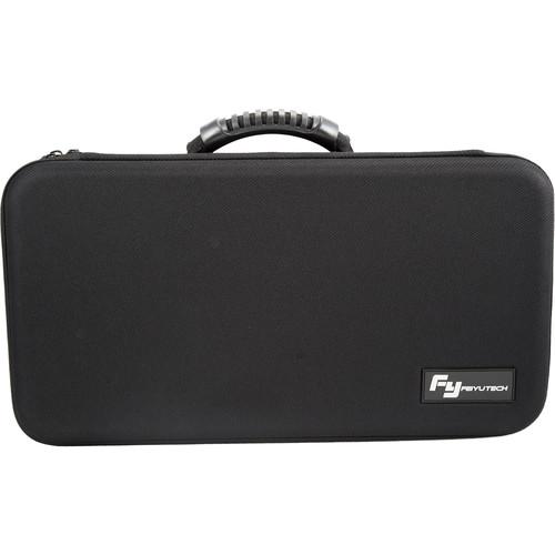 Feiyu Kit Bag for A2000 Gimbal with 2-Hand Holder