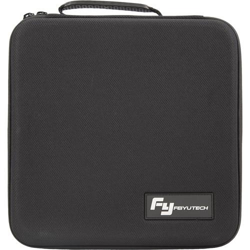 Feiyu A1000 Carrying Case