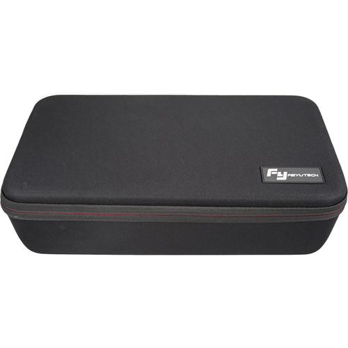 Feiyu A1000 Kit Carrying Case