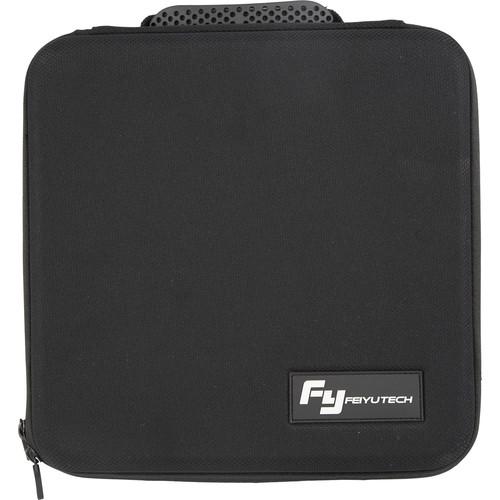 Feiyu A2000 Carrying Case