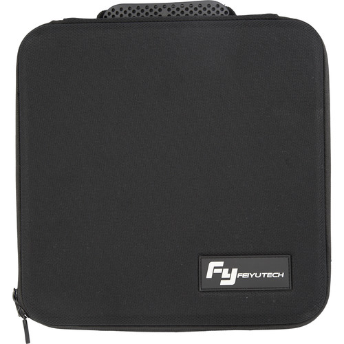 Feiyu A2000 Carrying Case