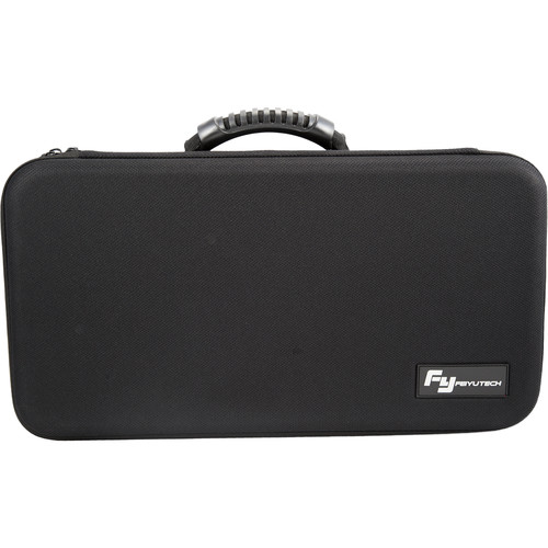 Feiyu A2000 Kit Carrying Case