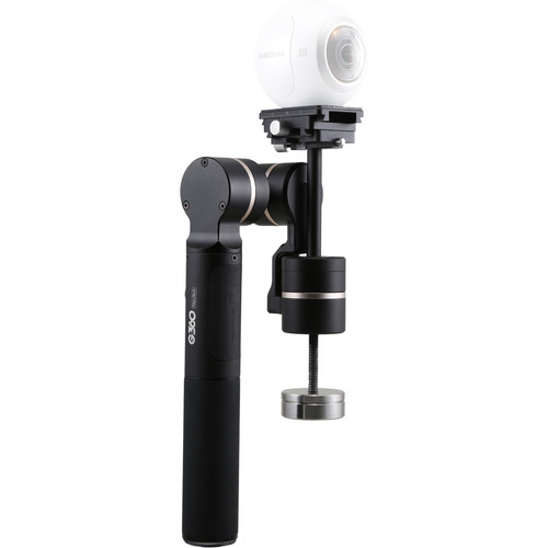 Feiyu G360 3-Axis Panoramic Camera Gimbal