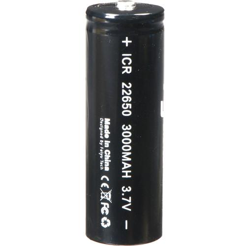 Feiyu Battery for G5 / SPG Live / Summon Gimbal