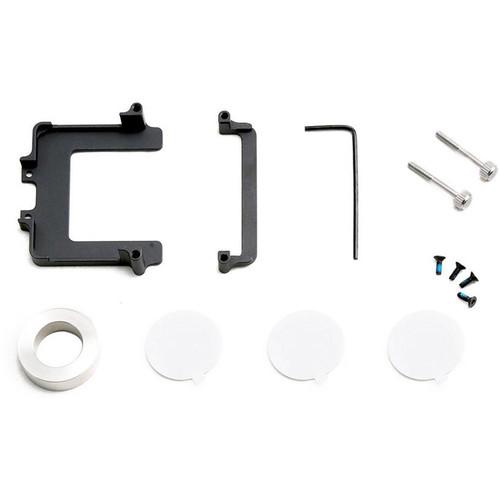 Feiyu HERO 5 Adapter Kit for WG/Mini/Lite Gimbals
