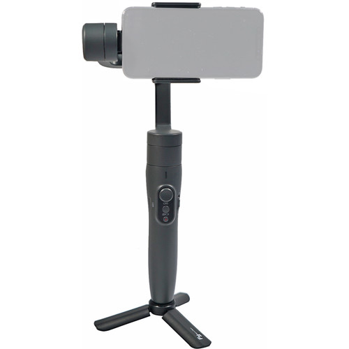 Feiyu Vimble 2 Handheld Smartphone Gimbal with Built-In Extender