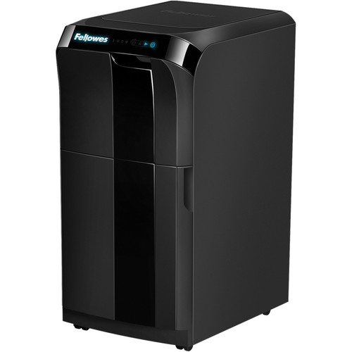 Fellowes AutoMax 500C Auto-Feed Shredder