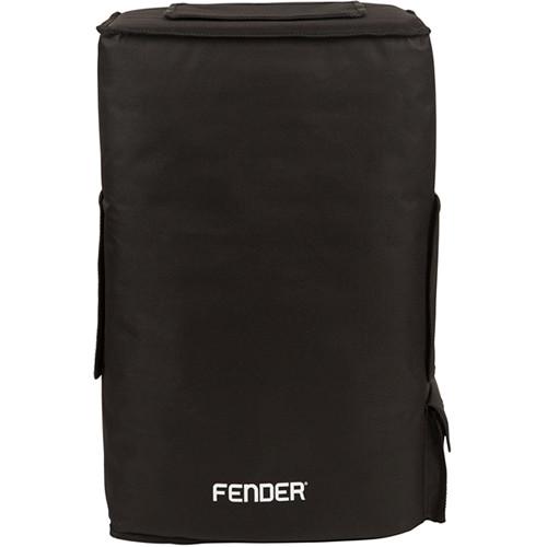 """Fender Fitted Cover for Fortis 10"""" Speaker"""