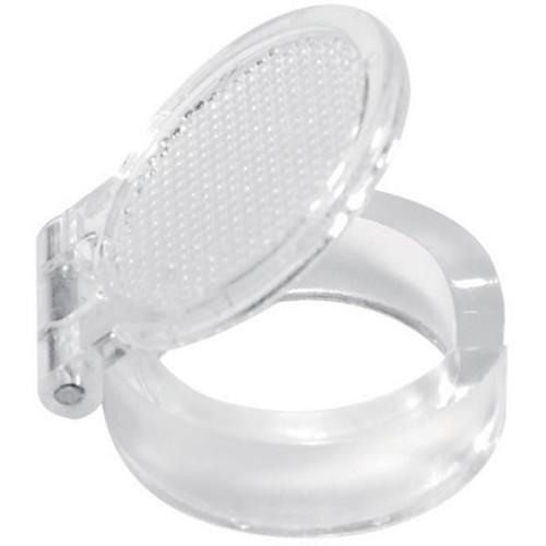 Fenix Flashlight AD401 Flashlight Diffuser Lens
