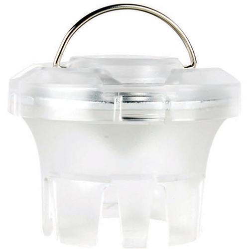 Fenix Flashlight AD502 Camping Lampshade Diffuser